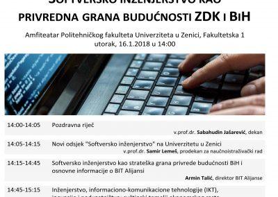 Microsoft Word - Poziv na predavanje SoftInz.docx
