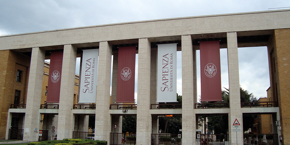 Prvi Erasmus+ projekat Politehničkog fakulteta Univerziteta u Zenici