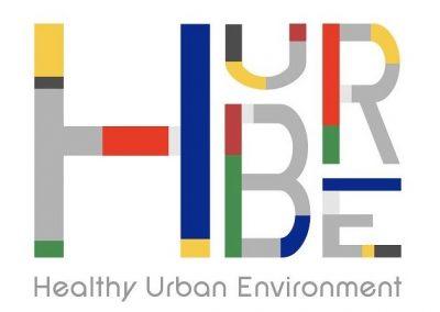 HURBE_Logo