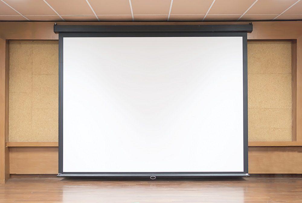 Najava pristupnih predavanja
