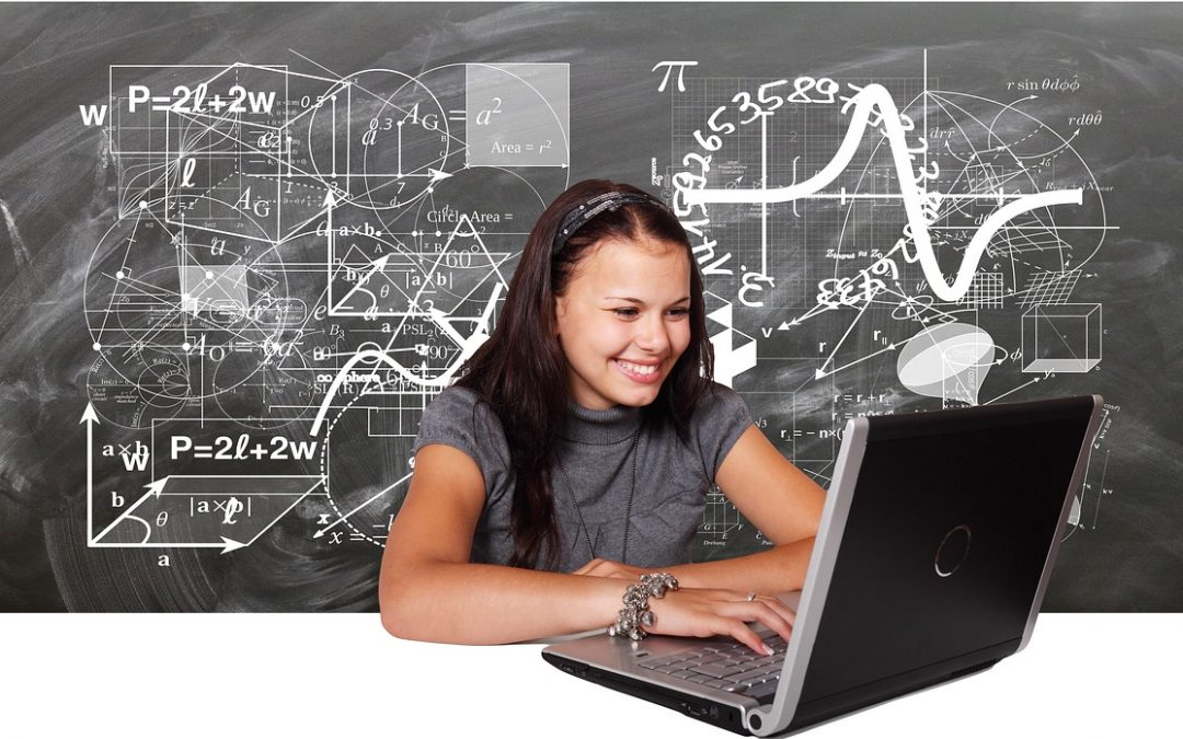 Rezultati prijemnog ispita iz matematike