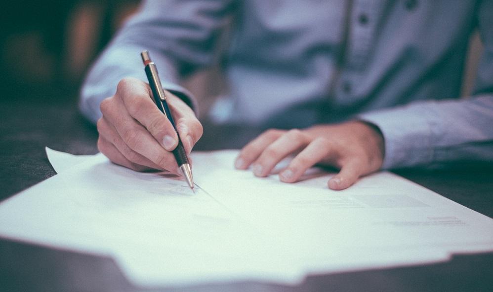Preliminarna rang-lista kandidata za upis u I godinu studija u akademskoj 2019/2020 godini i informacije za upis
