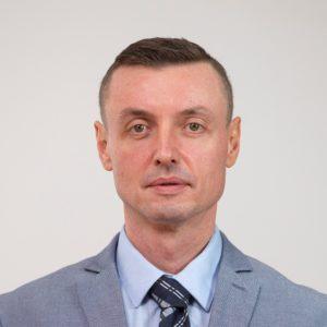 Edin Berberović