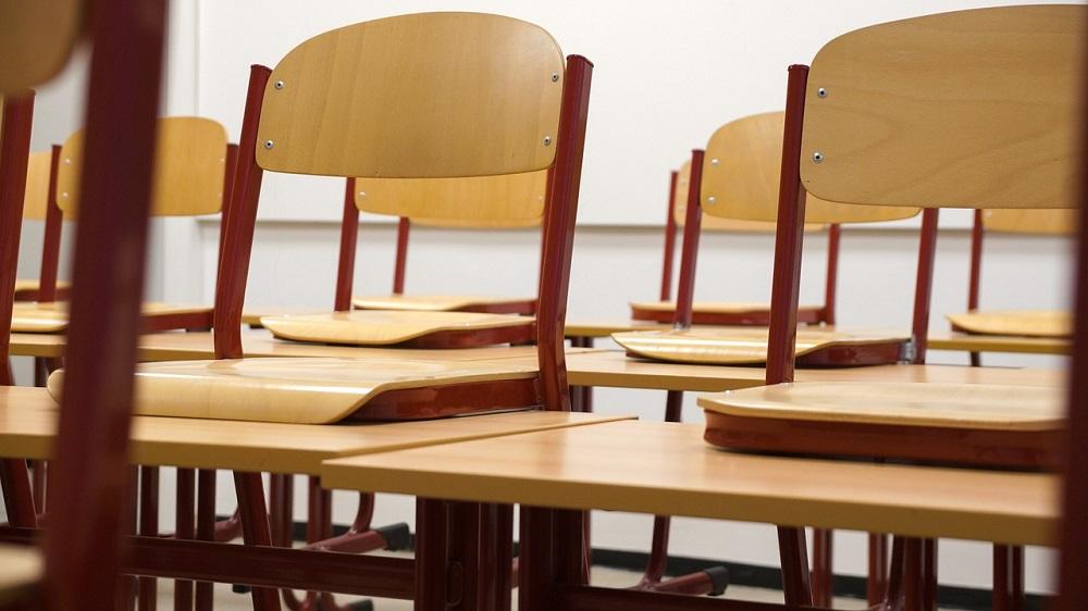 Protokol održavanja Uvodnog časa za studente 1. godine s obzirom na epidemiološku situaciju COVID-19